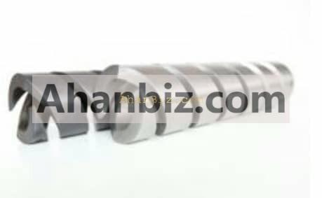 قالب دستگاه فنس بافی